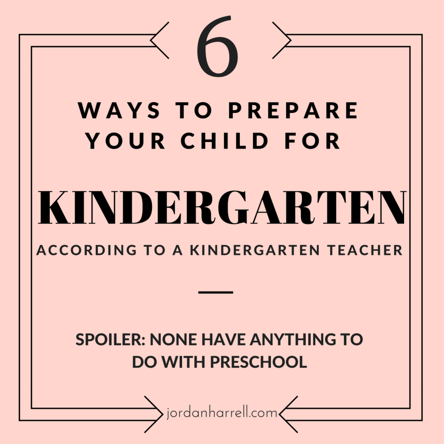 6-ways-to-prepare-your-child-for-2